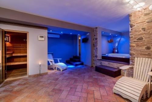 Hotel Sole Mio - фото 15