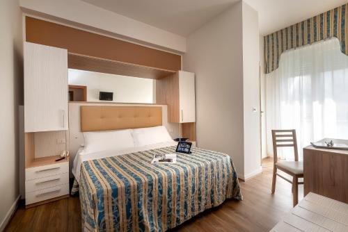 Hotel Sole Mio - фото 2