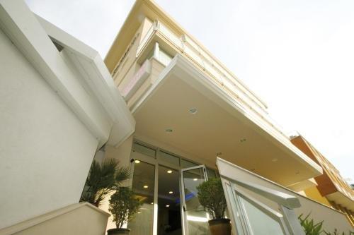 Hotel Sole Mio - фото 22