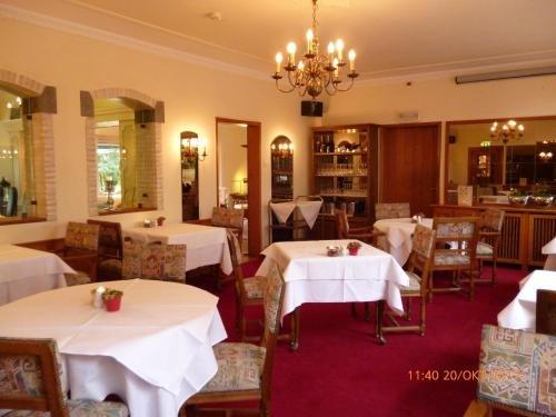 Hotel Landgoed Schoutenhof - фото 10