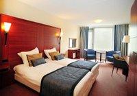Отзывы Hotel Zuiderduin, 4 звезды