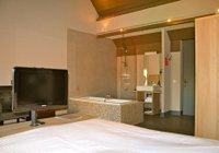 Отзывы Kasteel Coevorden — Hotel de Vlijt, 4 звезды
