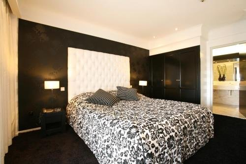 Van der Valk Hotel Breukelen - фото 1