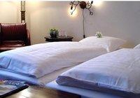 Отзывы Hotel Huys van Heusden, 3 звезды