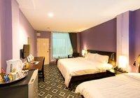 Отзывы Lilac Relax-Residence, 3 звезды