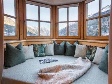 Hotel zur Pfeffermuhle