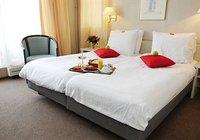 Отзывы Alp de Veenen Hotel, 3 звезды