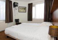 Отзывы Hotel Café Restaurant Abina