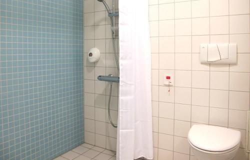 Hotel St. Olav - фото 11