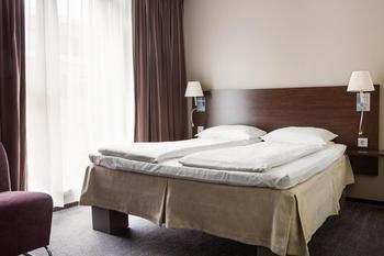 Comfort Hotel Trondheim - фото 1
