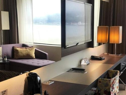 Clarion Hotel & Congress Trondheim - фото 17