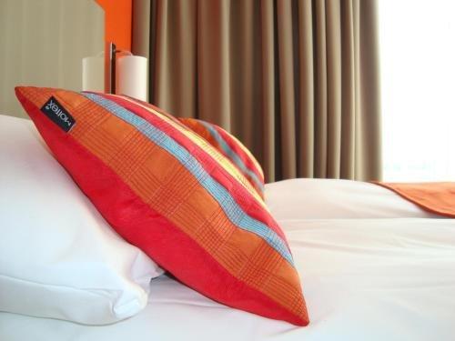 Lofoten Suitehotel - фото 1