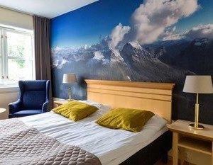 Stranda Hotel Stranda Norway