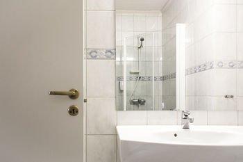 Quality Hotel Grand Steinkjer - фото 11