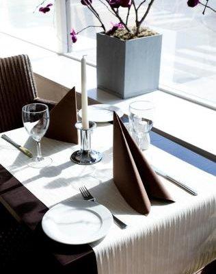 Quality Hotel Grand Steinkjer - фото 13
