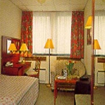 Comfort Hotel Stavanger - фото 1