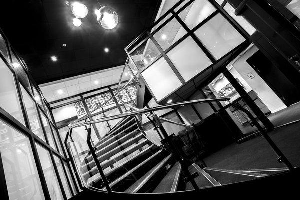 Hotel Alstor - фото 21