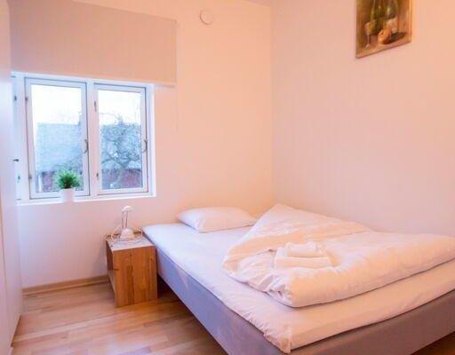 Stavanger Housing, Lyder Sagens Gate 23 - фото 2