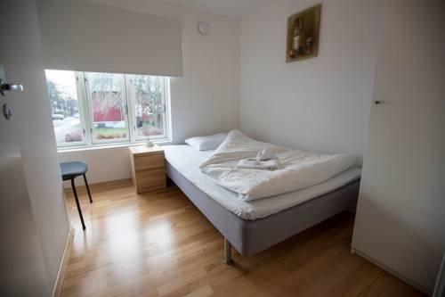 Stavanger Housing, Lyder Sagens Gate 23 - фото 3