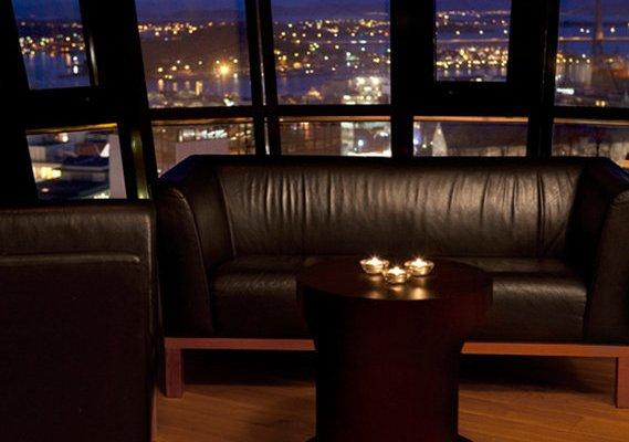 Clarion Hotel Stavanger - фото 4
