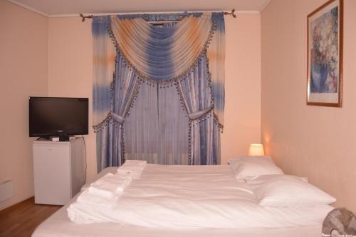 Stavanger Lille Hotel - фото 42