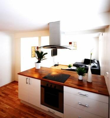 Stavanger Housing, Breibakken 29 - фото 5