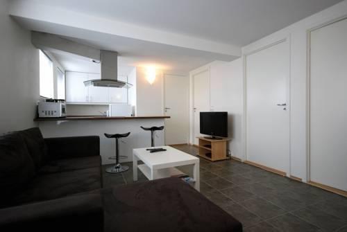 Stavanger Housing, Breibakken 29 - фото 7