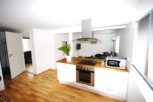 Stavanger Housing, Breibakken 29 - фото 8