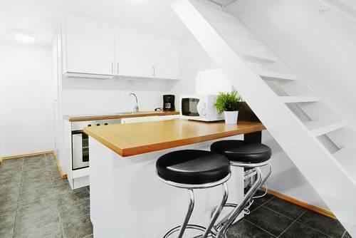 Stavanger Housing, Breibakken 29 - фото 9