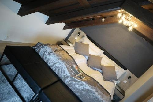 Clarion Collection Hotel Skagen Brygge - фото 4