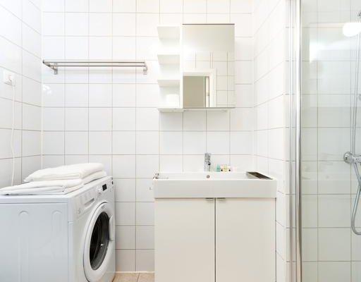 City Housing - Kirkebakken 8 - фото 10