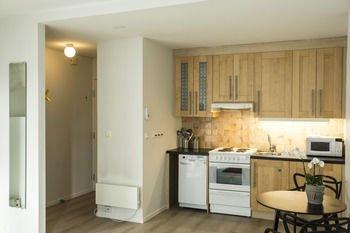 City Housing - Kirkebakken 8 - фото 13