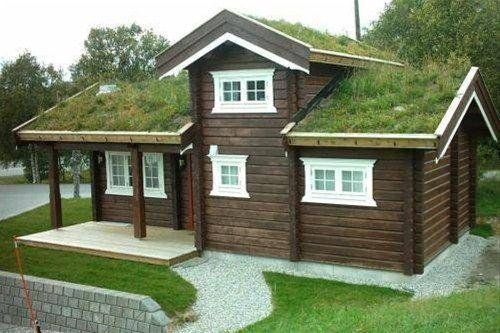 Fjellheimen Pensjonat - фото 11
