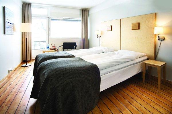 First Hotel Breiseth - фото 2