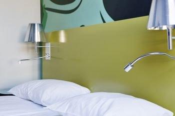 Comfort Hotel Kristiansand - фото 4