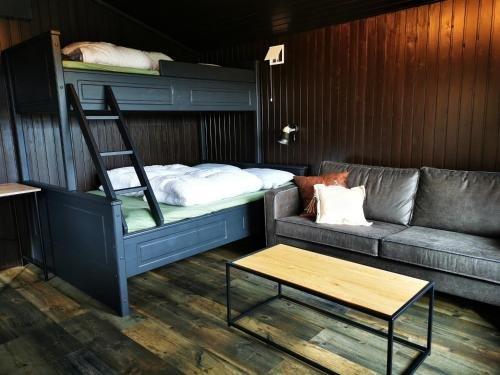 Karasjok Camping - фото 6