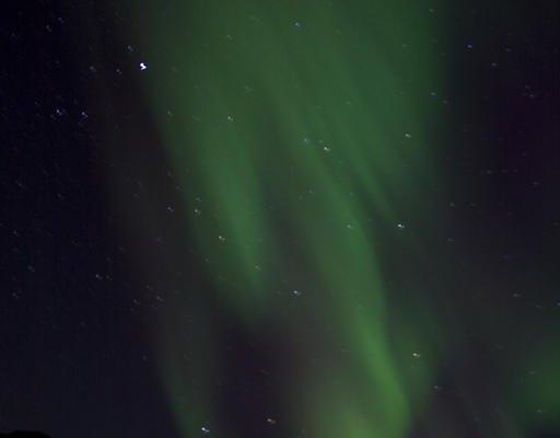 Nordkapp Camping - фото 20