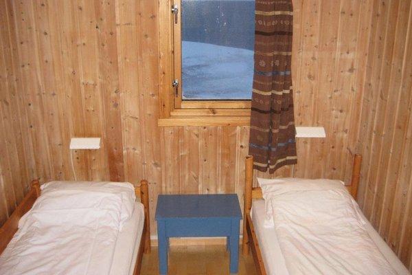 Nordkapp Camping - фото 7