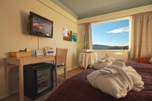Oscarsborg Hotel & Resort - фото 9
