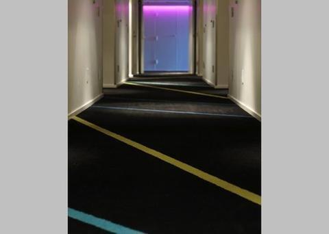 Comfort Hotel Union Brygge - фото 15