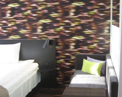Comfort Hotel Union Brygge - фото 3
