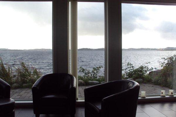 Amoy Fjordferie - фото 13
