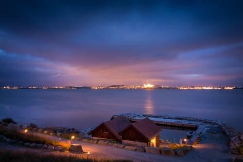 Amoy Fjordferie - фото 20