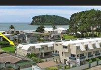 Отзывы Marine Reserved Apartments, 4 звезды