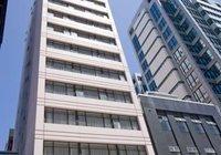 Отзывы Quest on Johnston Serviced Apartments, 4 звезды