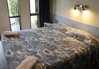 Отзывы Riverside Motel