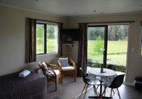 Отзывы Waitomo TOP 10 Holiday Park, 4 звезды
