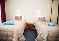 Отзывы Alpenhorn Motel, 3 звезды