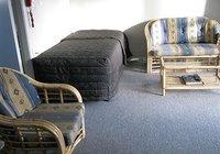 Отзывы Adelphi Motel
