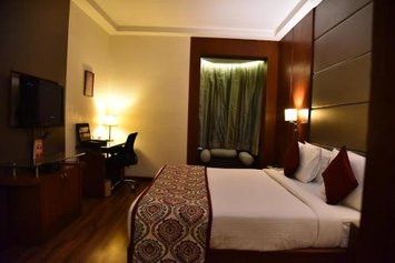 Lords Plaza - Jaipur